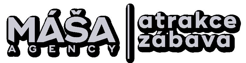 ATRAKCE-ZÁBAVA